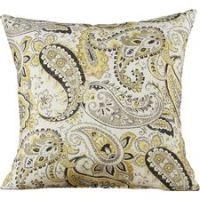 Abshire Indoor/Outdoor Floor Pillow