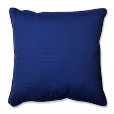 Claiborne Indoor/Outdoor Floor Pillow