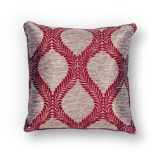 Bartow Indoor/Outdoor Throw Pillow