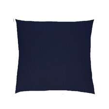 Dover Indoor/Outdoor Knife Edge Sunbrella Throw Pillow (Set of 2)