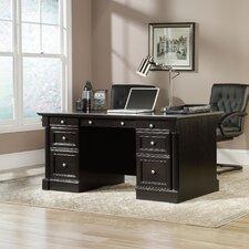 Hennepin Executive Desk