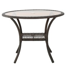 Bargain Brigance Bistro Table