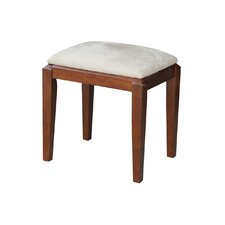 Andalusia Vanity Stool