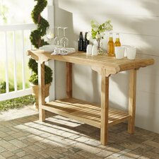 Reviews Lucy Console Table