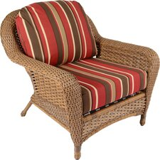 Today Sale Only Fleischmann Club Chair