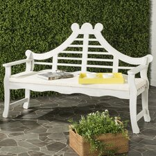 Good stores for Cullins Garden Bench