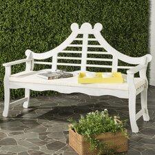 Modern Cullins Garden Bench
