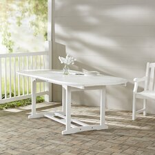 Best Choices Mahler Dining Table