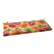 Riverport Outdoor Bench Cushion