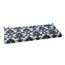 Edmond Outdoor Bench Cushion