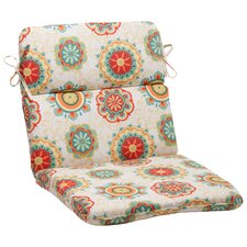 Spacial Price Joliet Outdoor Chair Cushion