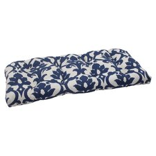 Edmond Outdoor Loveseat Cushion