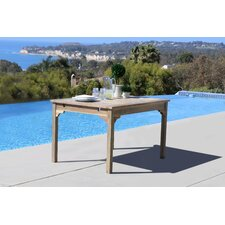 Densmore Dining Table