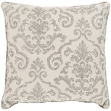 Fitchburg Indoor/Outdoor Throw Pillow