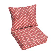 Westbrook Lounge Chair Cushion