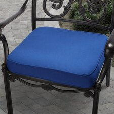Deborah Outdoor Dining Chair Cushion