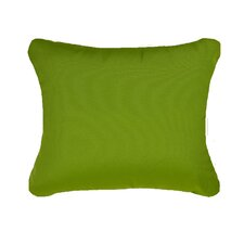 Wonderful Deborah Indoor/Outdoor Lumbar Pillow (Set of 2)