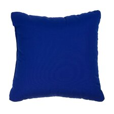 Deborah Indoor/Outdoor Throw Pillow (Set of 2)