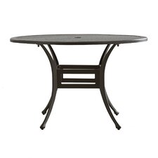Brunelle Dining Table