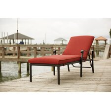 Blairview Chaise Lounge