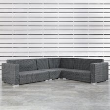 Bargain Rathdowney Sectional