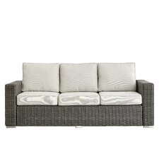 Great Reviews Rathdowney Sofa