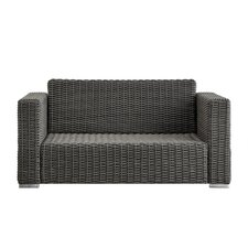 Read Reviews Rathdowney Loveseat