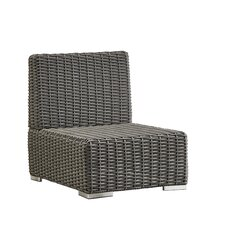 Rathdowney Chair