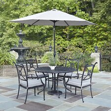 Purchase Lansdale 7 Piece Dining Set