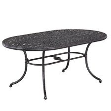 Best Choices Lansdale Dining Table