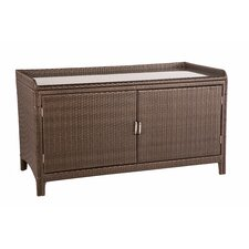 Comparison Fellsburg Sideboard Console Table