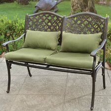 Mainville Loveseat