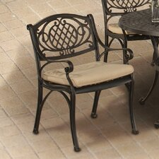 Devon Dining Chair (Set of 2)