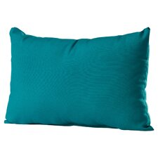 Briggs Outdoor Lumbar Pillow