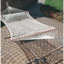 Herry Up Dolan Tubular Steel Hammock Stand
