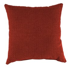 Fresh Lakemoore Outdoor Throw Pillow (Set of 2)