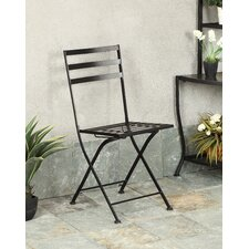 Barker Ridge Dining Side Chairs (Set of 2)
