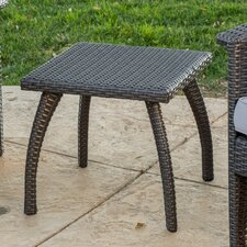 Today Sale Only Springboro Side Table