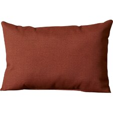 Hawkes Brook Outdoor Lumbar Pillow (Set of 2)