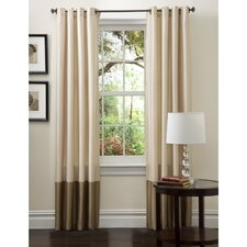 Lucille Curtain Panels (Set of 2)