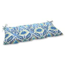 Rockhill Outdoor Loveseat Cushion
