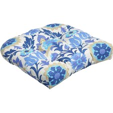 Rockhill Outdoor Seat Cushion (Set of 2)