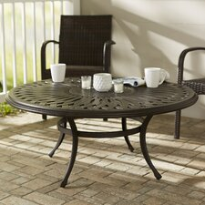 Orrville Coffee Table