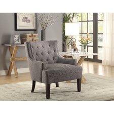 Royersford Arm Chair