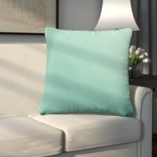 Uniontown Prefilled Indoor/Outdoor Fabric Throw Pillow