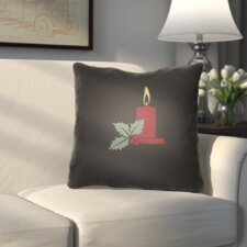 Westlake Indoor/Outdoor Throw Pillow