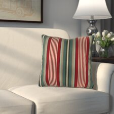 Hollingdon Outdoor Throw Pillow (Set of 2)