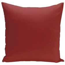 Ballard Linen Throw Pillow