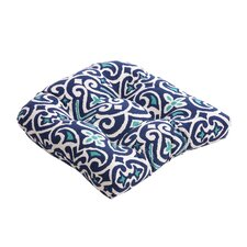Purchase Fraley Outdoor Chair Cushion