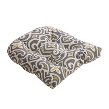 2017 Coupon Fraley Outdoor Chair Cushion